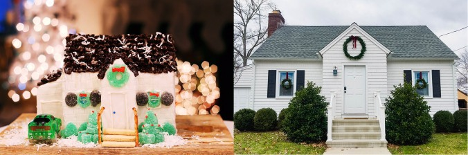 best-gingerbread-houses-side-by-side