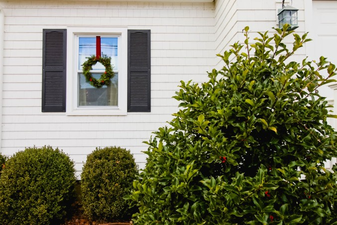diy-natural-christmas-wreath-with-wire-hangers-or-a-hula-hoop-22