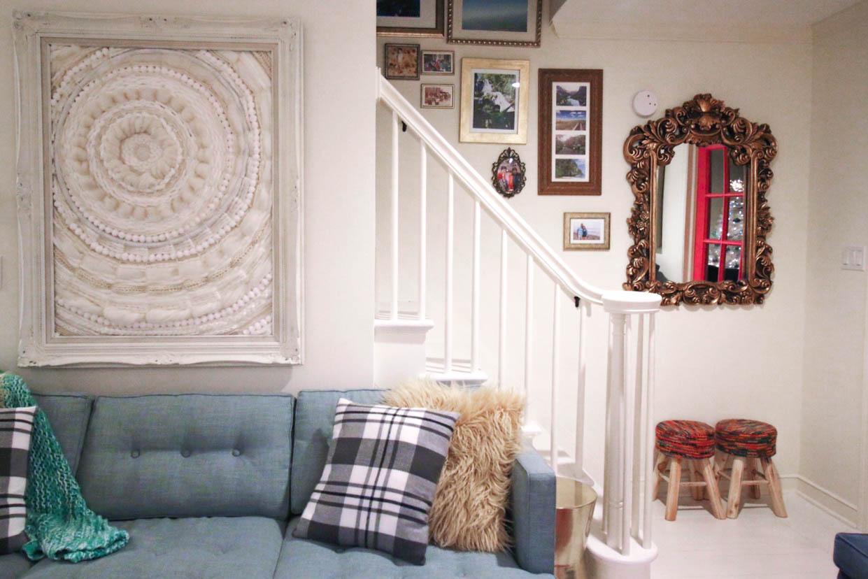 large-circular-woven-art-diy-tutorial-3
