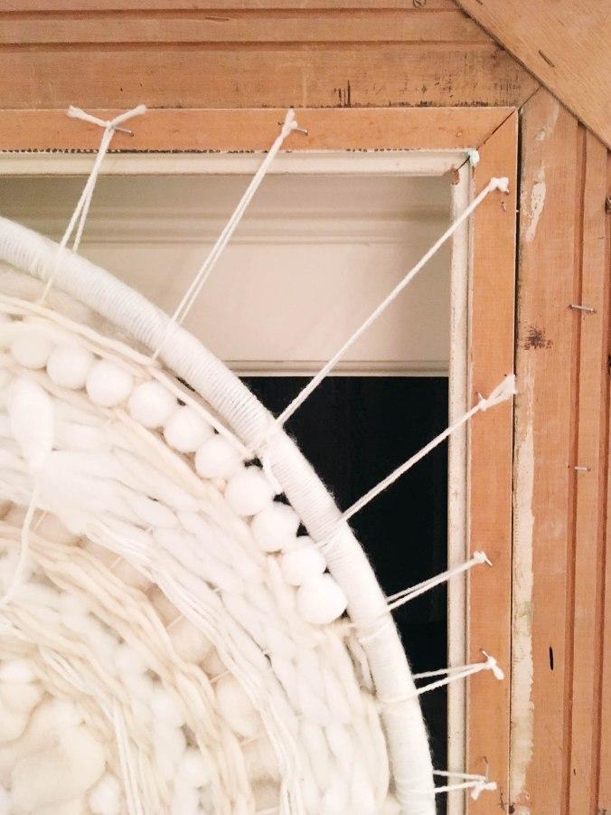 large-circular-woven-art-diy-tutorial-6