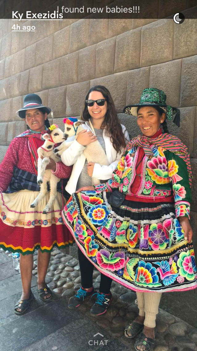 one-day-in-cusco-itinerary-horseback-to-sacsaywaman-alpacas-street-food-51
