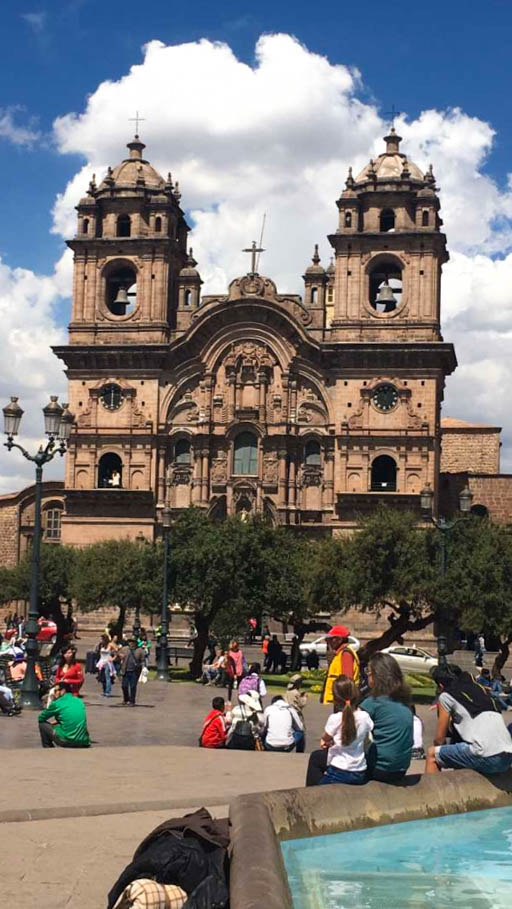 one-day-in-cusco-itinerary-horseback-to-sacsaywaman-alpacas-street-food-52