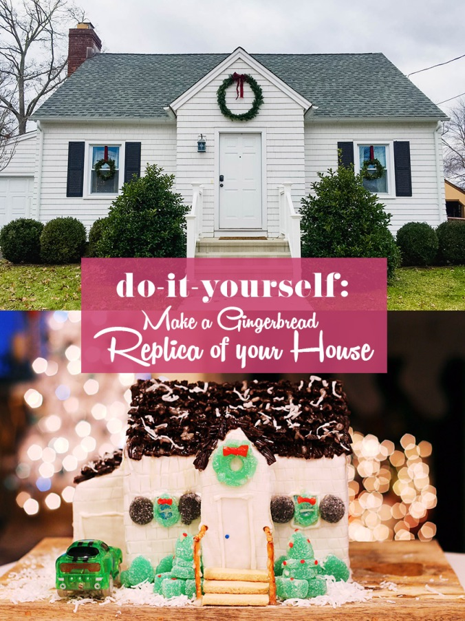 winter-christmas-bucket-list-make-a-gingerbread-house-that-matches-your-own