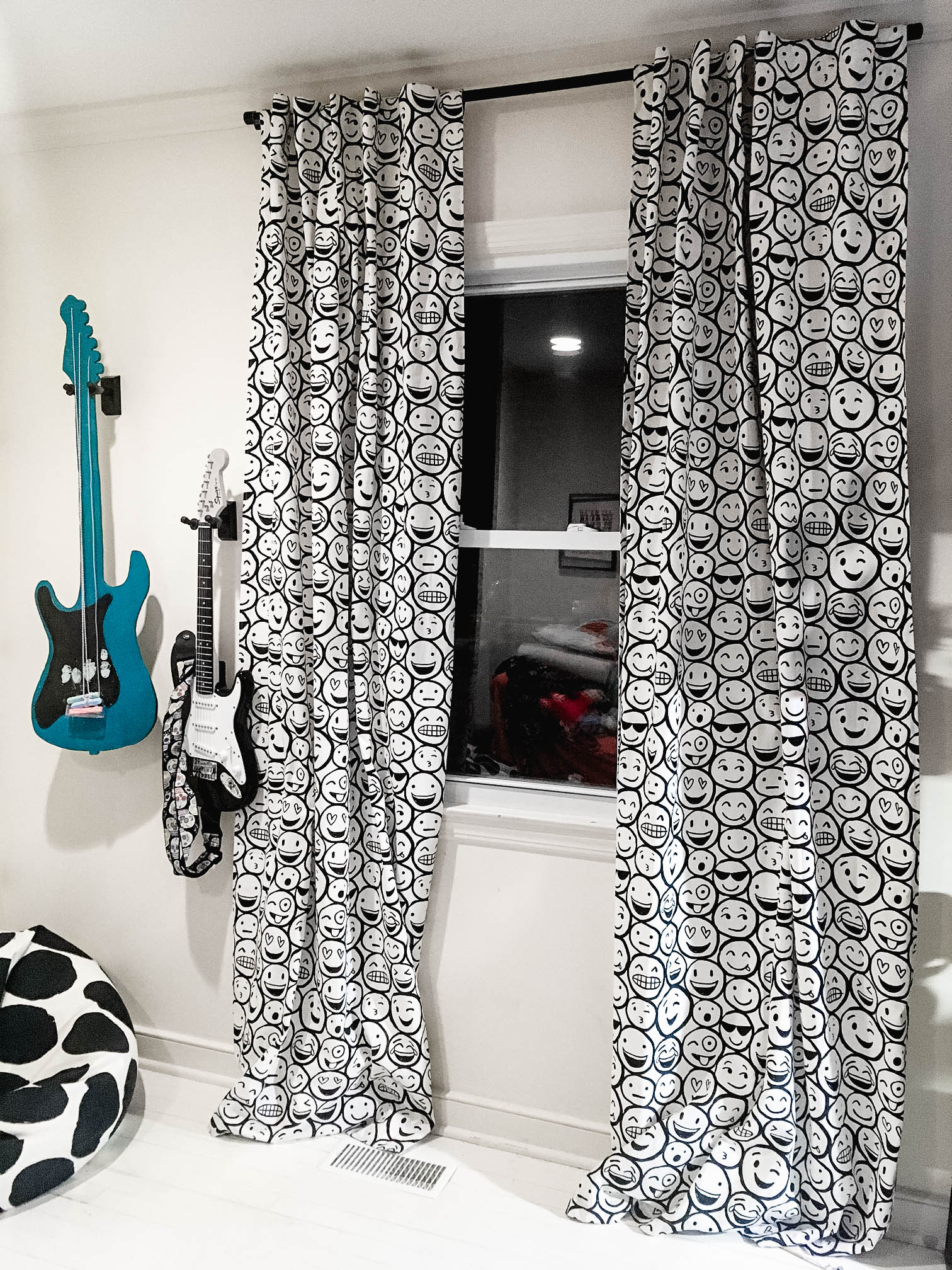 Try It Cheaper Pvc Pipe Curtain Rod Tiny Kelsie