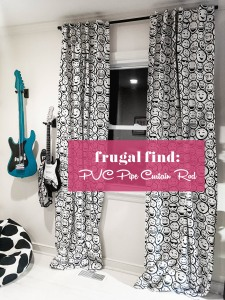 cheap-alternative-curtain-rod-pvc-pipe-4