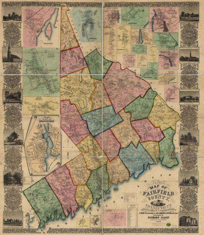 fairfield-county-smaller