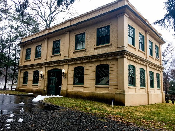 garage-of-thomas-edison-national-history-park-laboratory-and-home-new-jersey-6