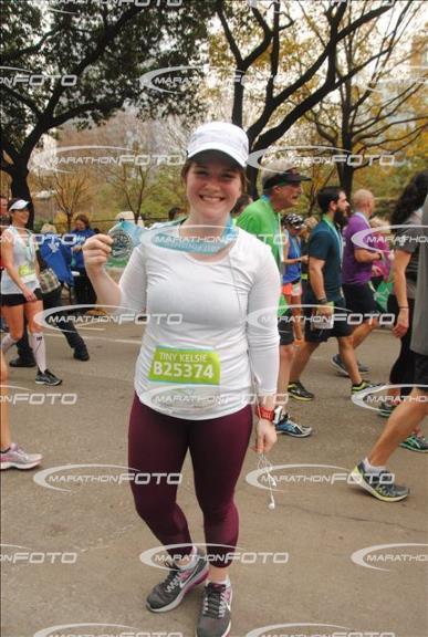 kelsie-oreta-2017-aramco-houston-half-marathon