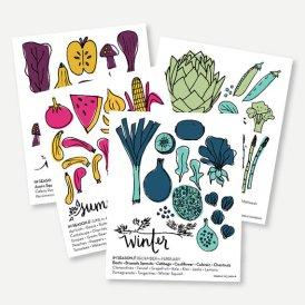 printable-seasonal-fruit-vegetable-produce