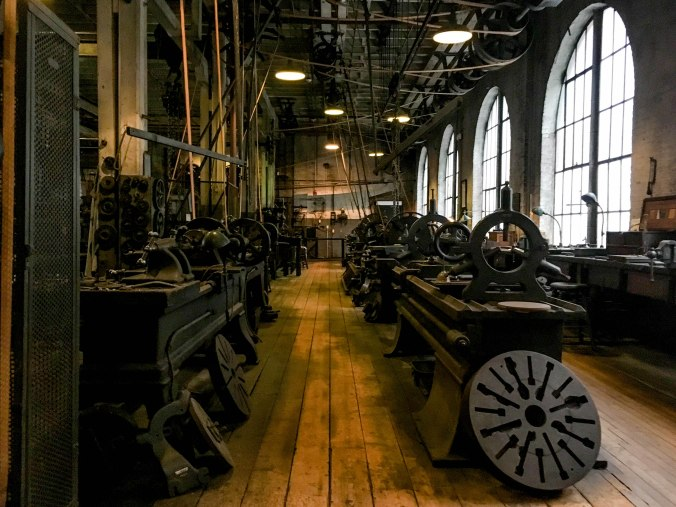 thomas-edison-national-history-park-laboratory-and-home-new-jersey-13
