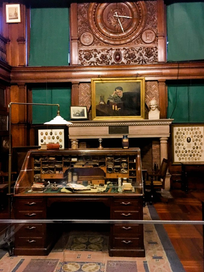 thomas-edison-national-history-park-laboratory-and-home-new-jersey-15