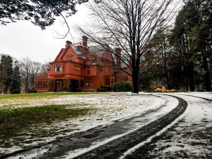 thomas-edison-national-history-park-laboratory-and-home-new-jersey-5
