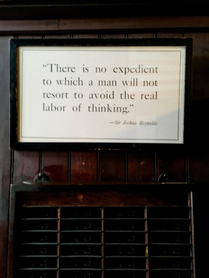 thomas-edison-national-history-park-laboratory-and-home-new-jersey-9