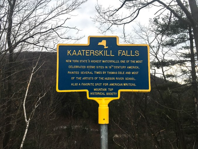 winter-ny-hiking-and-ice-climbing-in-the-catskills-kaaterskill-falls-1