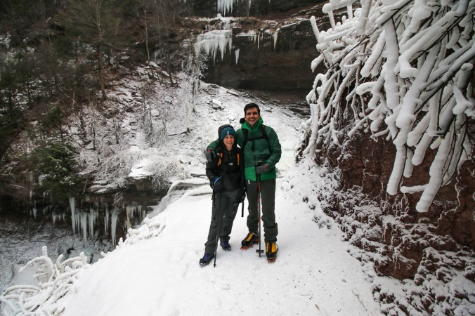 winter-ny-hiking-and-ice-climbing-in-the-catskills-kaaterskill-falls-19