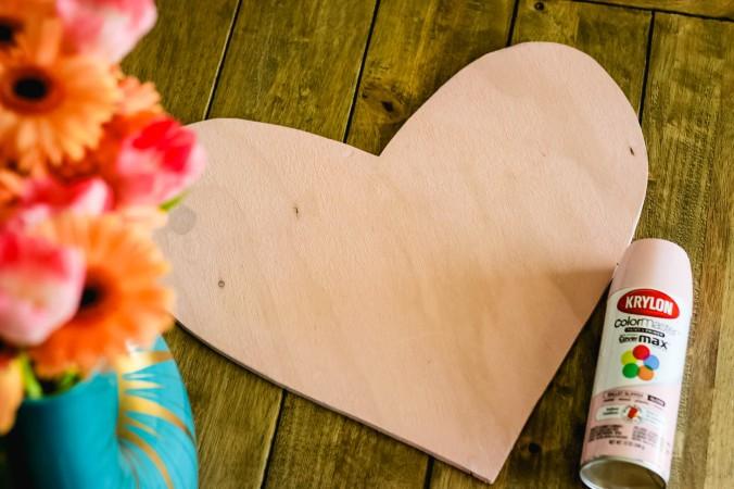 diy-valentines-day-front-door-krylon-ballet-slippers-pink-2