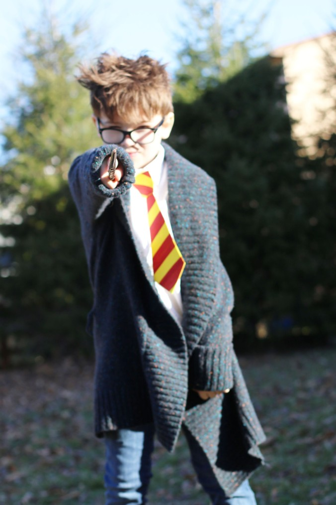 diy-quick-harry-potter-costume