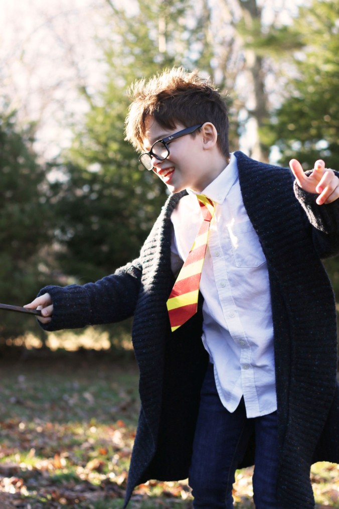 harry-potter-diy-costume-magic
