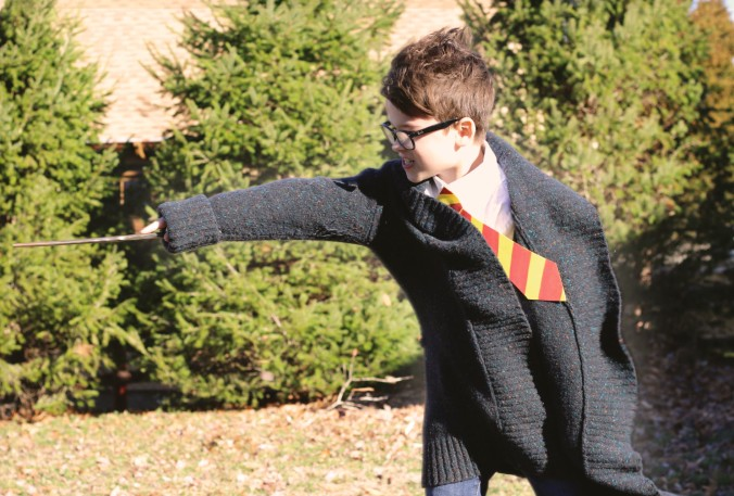 harry-potter-wand-point-quick-costume