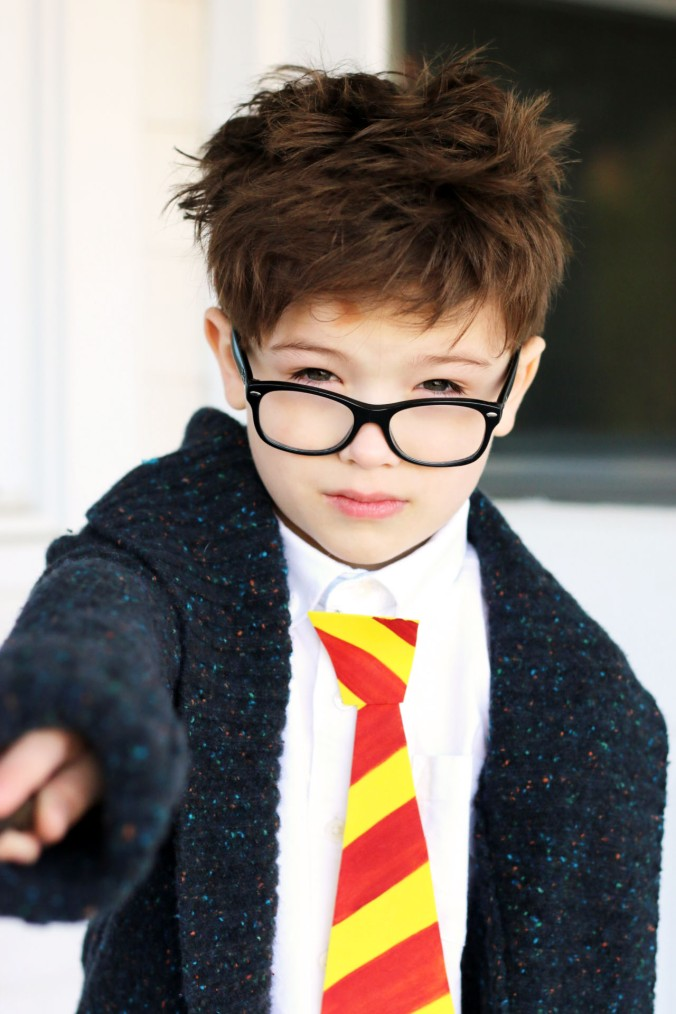 portrait-harry-potter-last-minute-costume