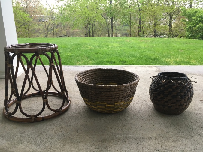 wood stained baskets final